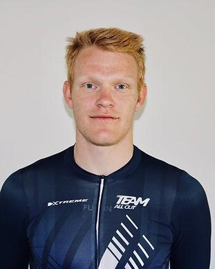 Triathlon Coach Søren Selvejer