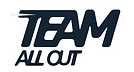 TeamAllOut logo