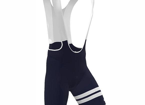 Pro Bib Shorts TeamAllOut