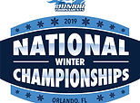 2019_Jr_Tournament_National_Winter_Champ