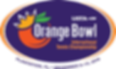 2019 Orange Bowl logo.png