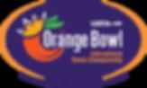 2019 Orange Bowl logo.png