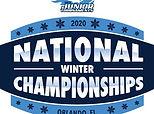 winters logo.jpg