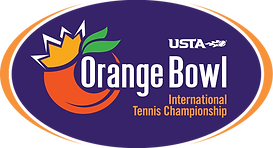 2019 Orange Bowl logo_undated.png