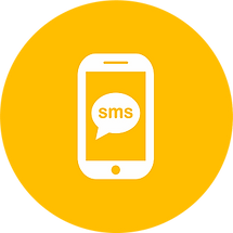 sms icon yellow.png