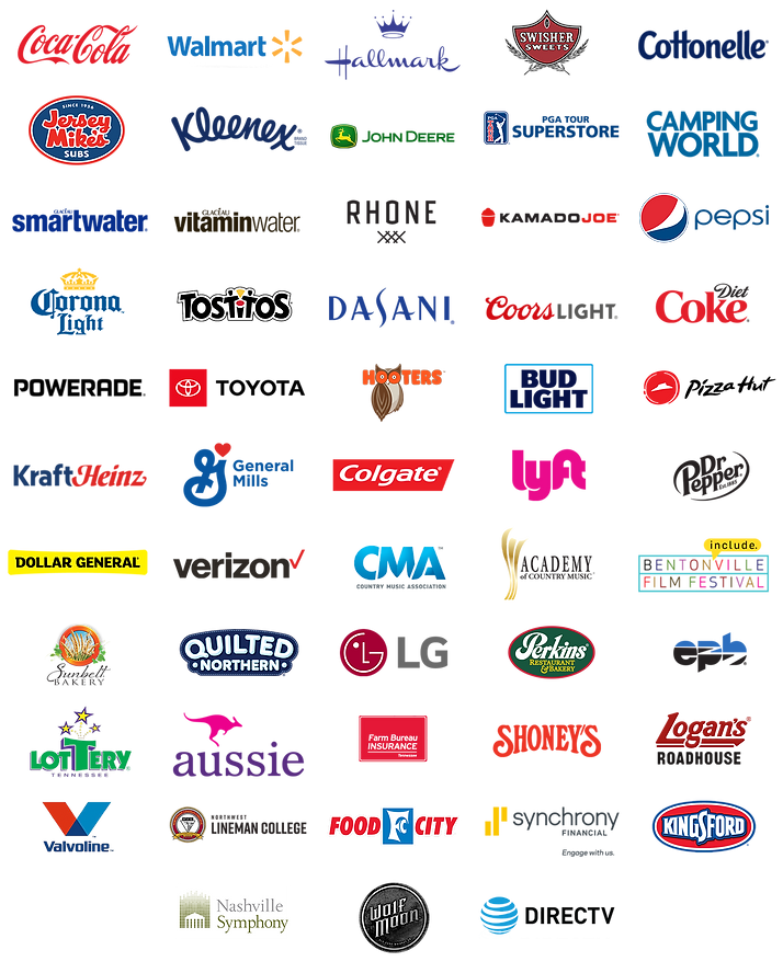 Client Logos for Website 1-20.png