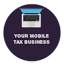 Icon Your Mobile Tax Business Purple.png