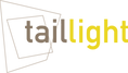 tl_logo_2c_720.png
