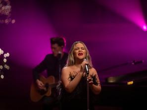 The Nashville Symphony Ball Goes Virtual