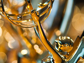 Porchlight Produced Food City Commercial Receives Emmy Award