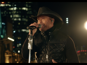 """Taillight Produces """"Undivided"""" Inauguration Performance with Tim McGraw and Tyler Hubbard"""