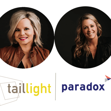 Taillight Recruits Paradox Retail to join Business Development Team