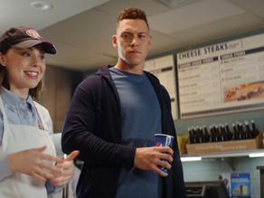 Jersey Mike's, Pepsi and Lay's team up with Aaron Judge