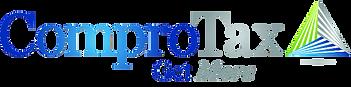 comprotax_logo_.png