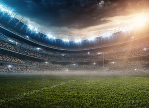 Super Bowl of Brands, Bands and Influencers