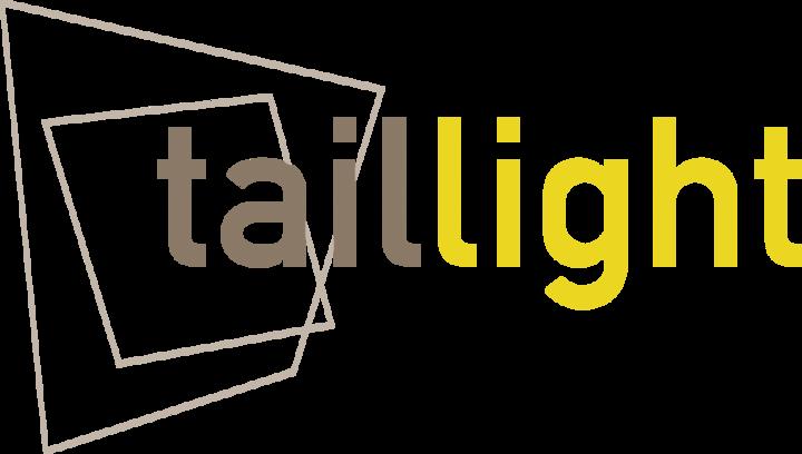 Taillight TV Music Videos | Nashville, TN