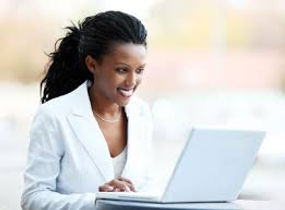 black female on computer.jpg