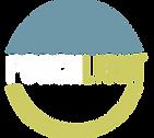 Porchlight Logo Transparent.png