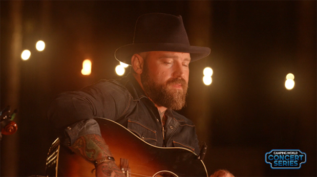 Zac Brown Camping World.png