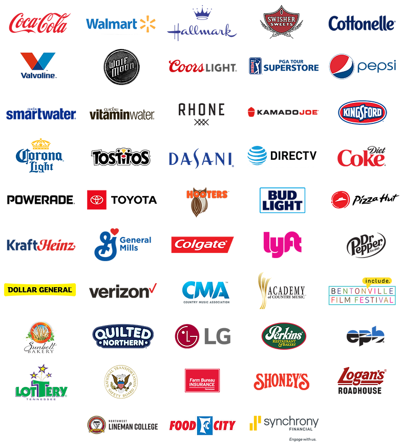 Client Logos for Website.png