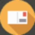 post card icon orange.png