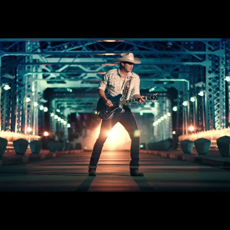 "Director Jim Wright pulls ""Night Shift"" for new Pardi video"