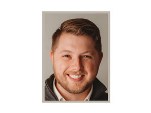 Taillight promotes Matt Houser to Partner, Executive Producer of Music Videos and Production
