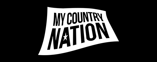 My Country Nation | Country-focused Celebrity-driven Content