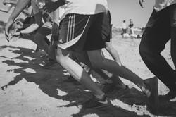 סימולציית יום סיירות 2016