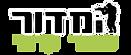 Mador_logo_green2021-new.png