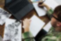data backup, online backup, backup software, cloud backup, backup, managed backup