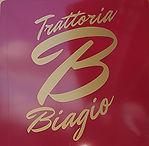 trattoria-biagio-logo-favicon.jpg