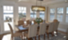 summer-house-dining-room-resized-DSC_002