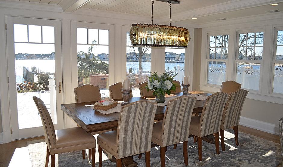 summer-house-dining-room-resized-DSC_002