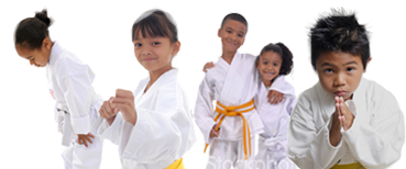 kids-martial-arts.png 2014-9-1-11:5:21