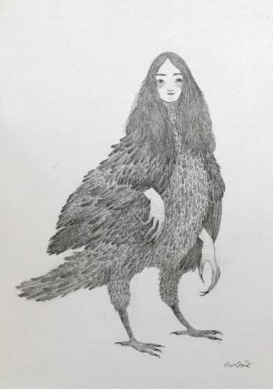 Harpy II