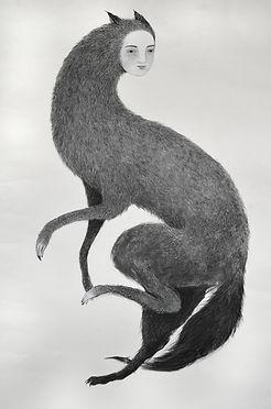 werewolf_1.jpg