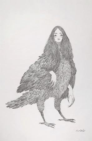 Harpy I