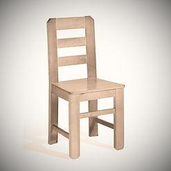 tlmf-silla-madera-pino-macizo-modelo-flo