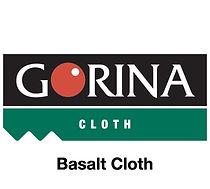 Gorina Pool Cloth