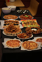 Schemengees Bar and Grille, Lewiston Me, birthday parties, family reunions, business parties,holiday parties, sports banquets, 50th party, sweet 16 party, group parties, clubs, baby showers,