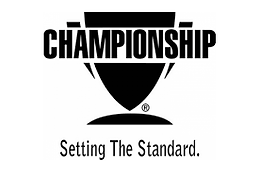 Championship pool felt