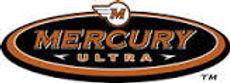 Mercury pool felt