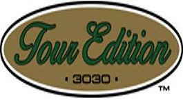 Tour Edition Pool Table Cloth