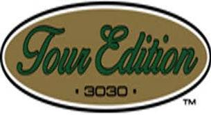 Tour Edition Pool Cloth