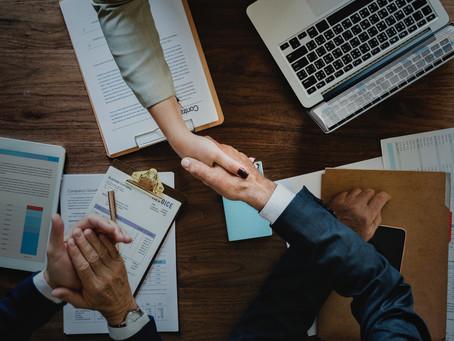 Administração Pública deve iniciar planejamento de contratações com um ano de antecedência