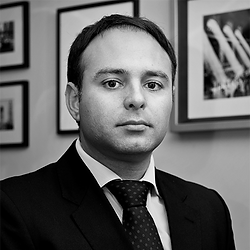 Marcelo Gazen