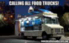 calling all food trucks.jpg