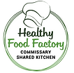 Healthy Food Factory LOGO.png