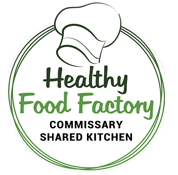 Healthy Food Factory